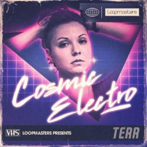 loopmasters-terr-cosmic-electro