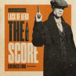 [DTMニュース]Loopmasters「The Score – Cinematic Funk」ファンク系おすすめサンプルパック!