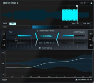 mastering-the-mix-reference-2