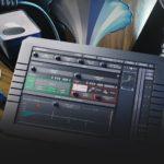 [DTMニュース]MeldaProductionの究極のロータリーシミュレーター「MRotary」が50%off!