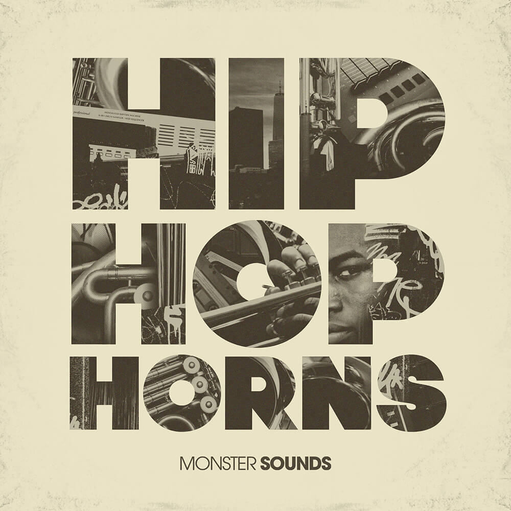 monster-sounds-ms-hip-hop