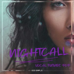 odd-smpls-nightcall-vocal