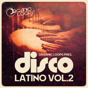 organic-loops-disco-latino-2