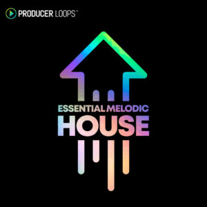 producer-loops-essential-melodic