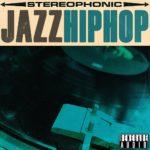 [DTMニュース]Renegade Audio「JazzHiphop」ジャズヒップホップ系おすすめサンプルパック!