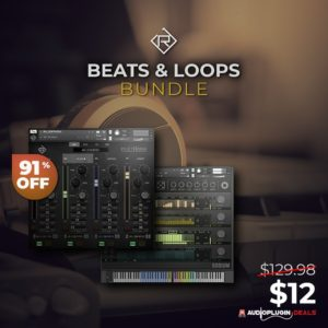 rigid-audio-beats-loops-bundle