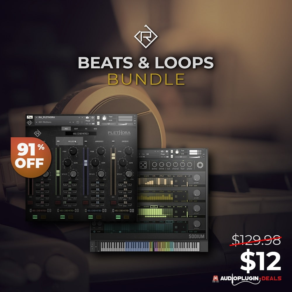 rigid-audio-beats-loops-bundle
