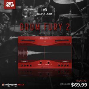 sample-logic-drum-fury-2