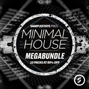 samplestate-minimal-mega-bundle