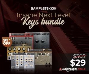 sampletekk-insane-next-level-keys-wg