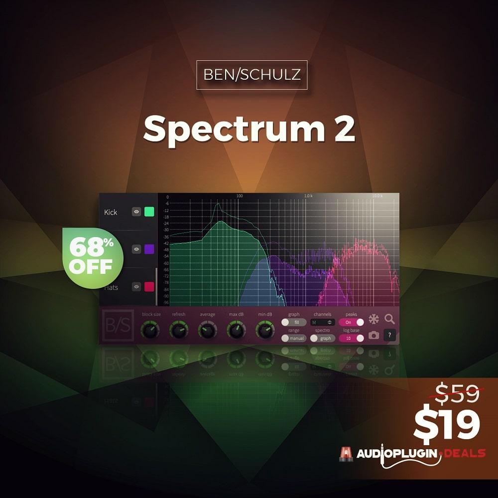 schulz-audio-spectrum-2-a