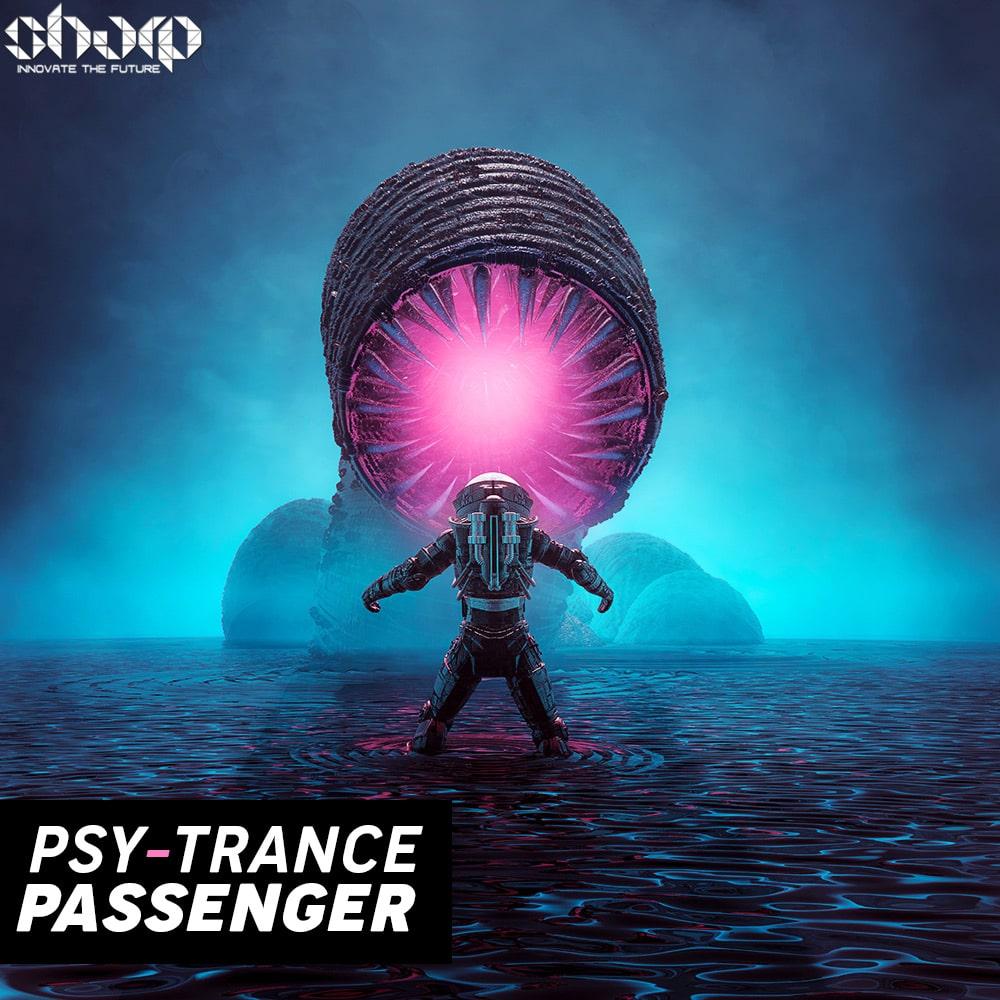 sharp-psytrance-passenger