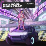 [DTMニュース]Shuriken Audio「Neo Soul Rnb & Trap」ネオソウル系おすすめサンプルパック!