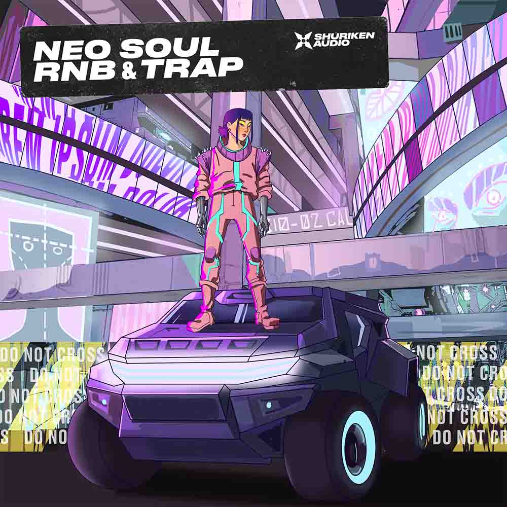 shuriken-audio-neo-soul