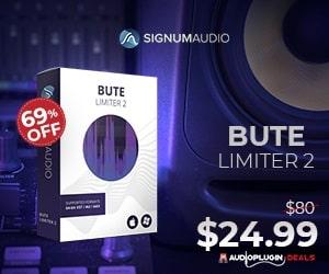 signum-audio-bute-limiter-2-wg