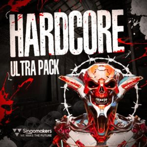 singomakers-hardcore-ultra