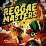 [DTMニュース]Singomakers「Reggae Masters」レゲエ系おすすめサンプルパック!