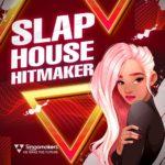 [DTMニュース]Singomakers「Slap House Hitmaker」ハウス系おすすめサンプルパック!