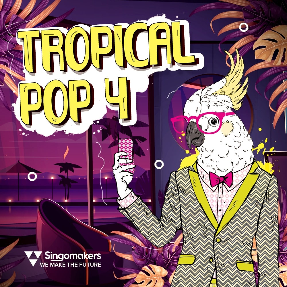 singomakers-tropical-pop-4