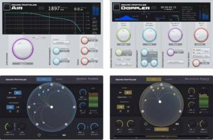 sound-particles-4-fx-bundle