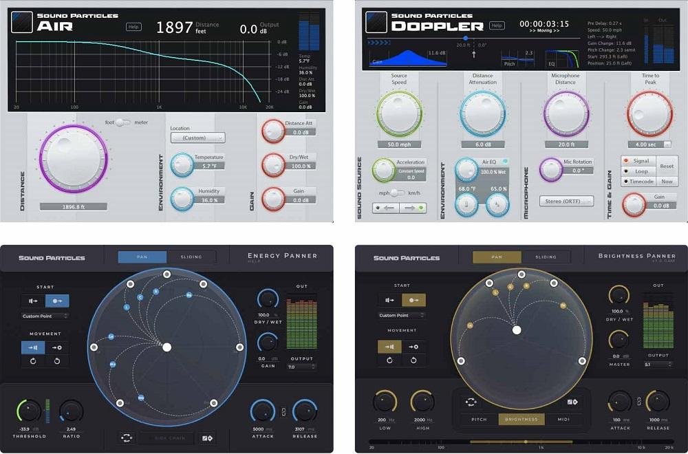 sound-particles-4-fx-bundle