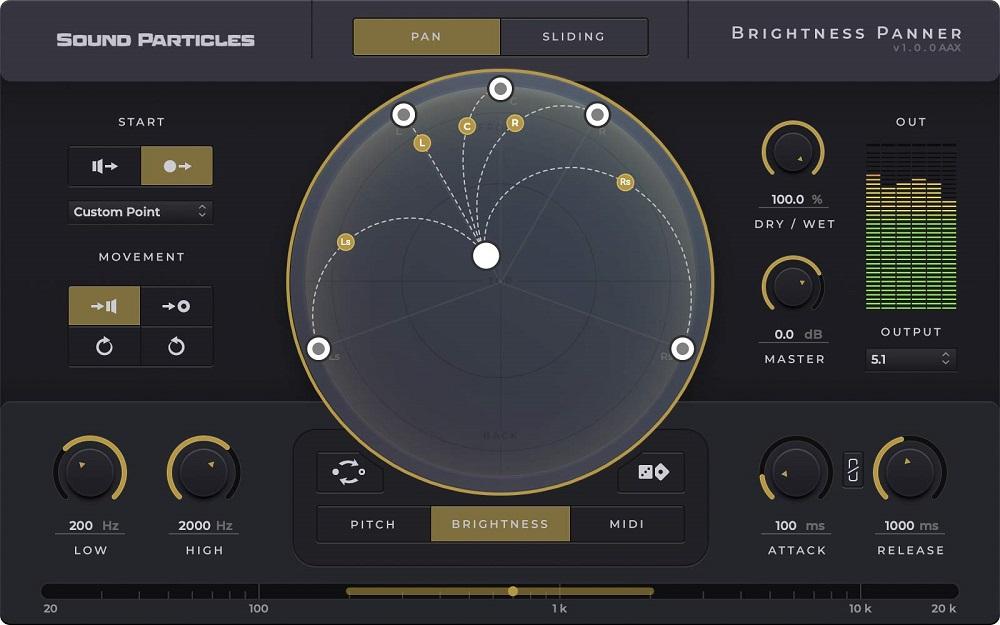 sound-particles-brightness-panner