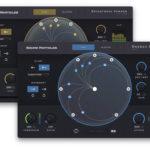 [DTMニュース]Sound Particlesの高度なパンツールのコレクションが「Panner Collection」が14%off!