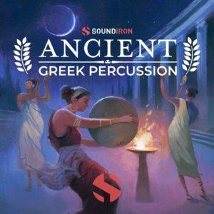 soundiron-ancient-greek-percussion