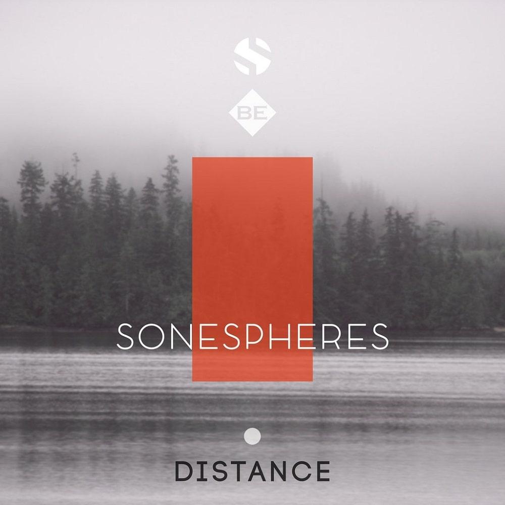 soundiron-sonespheres-1-distance