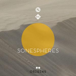 soundiron-sonespheres-2-origins