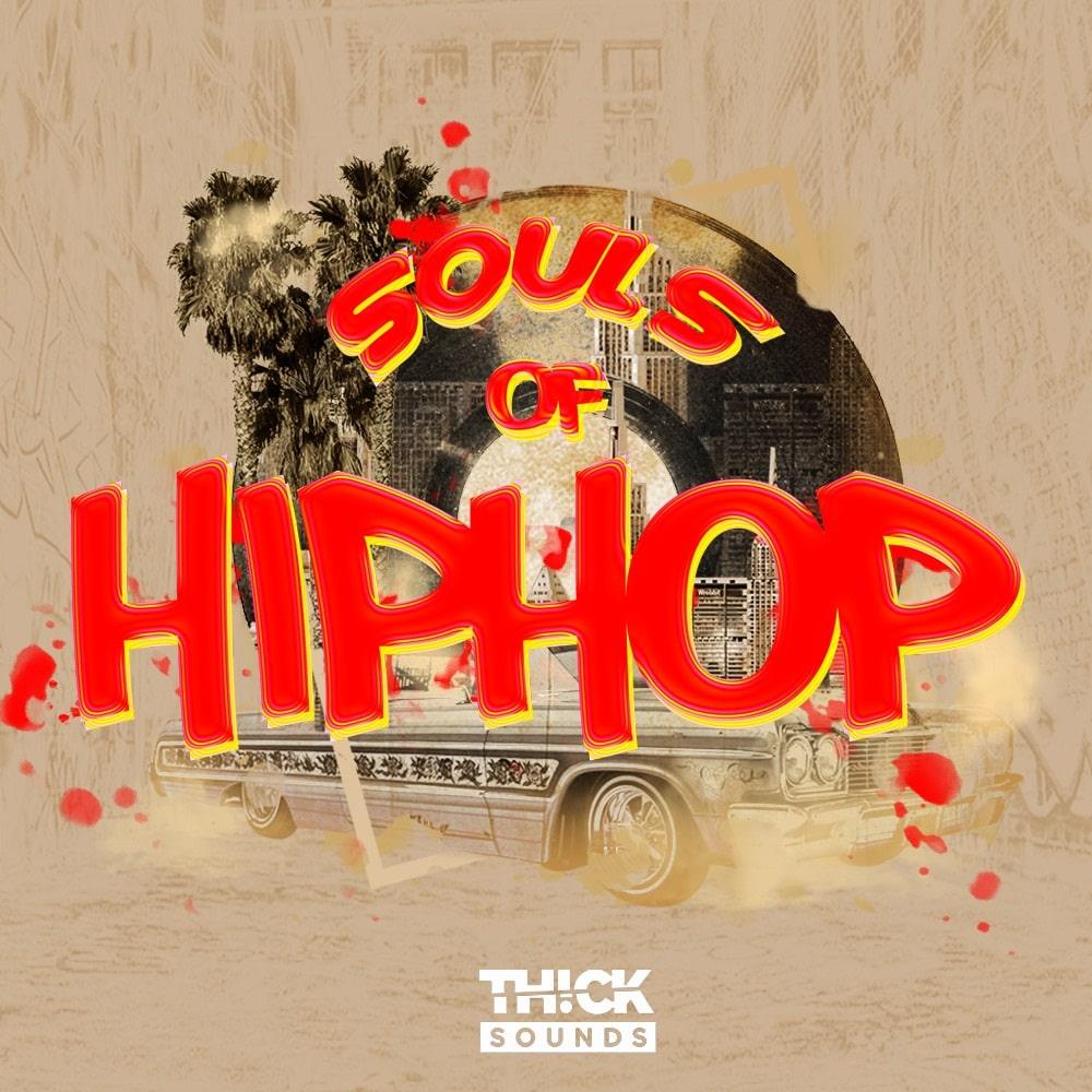thick-sounds-souls-of-hip-hop