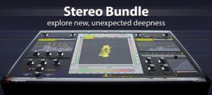 vengeance-sound-stereo-bundle