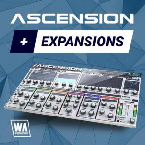 wa-production-ascension-exp-a