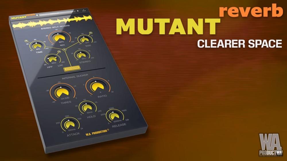 wa-production-mutant-reverb-a