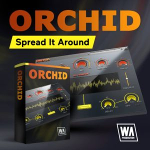 wa-production-orchid