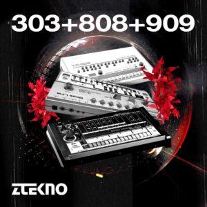 ztekno-303-808-909