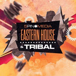 5pin-media-eastern-house-tribal