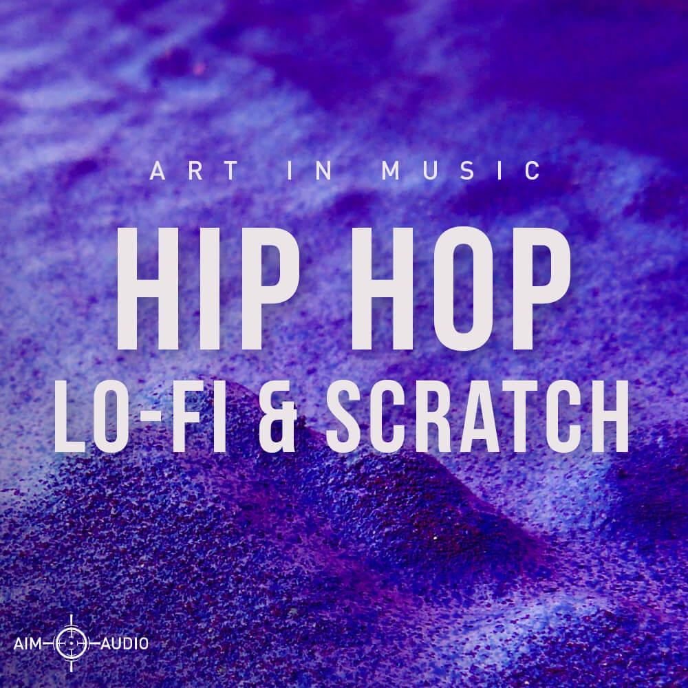 aim-audio-hip-hop-lofi-scratch