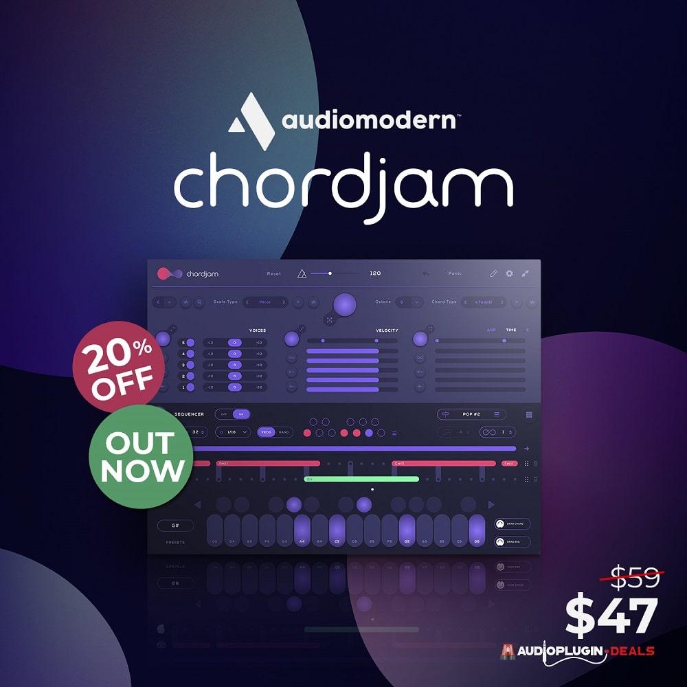 audiomodern-chordjam