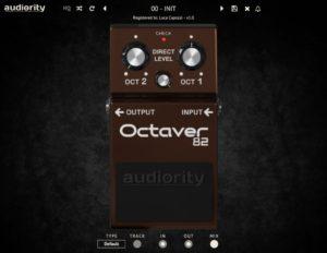 audiority-octaver-82