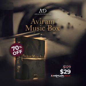 aviram-dayan-production-music-box
