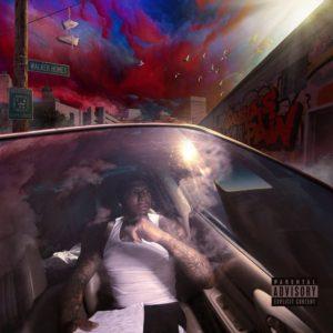 billboard-album-20210508
