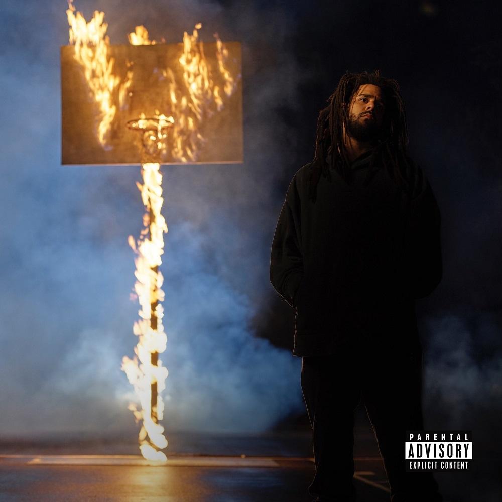 billboard-album-20210529