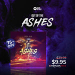 [DTMニュース]Black Octopus Soundのボーカルライブラリ「Out Of The Ashes」が75%off!