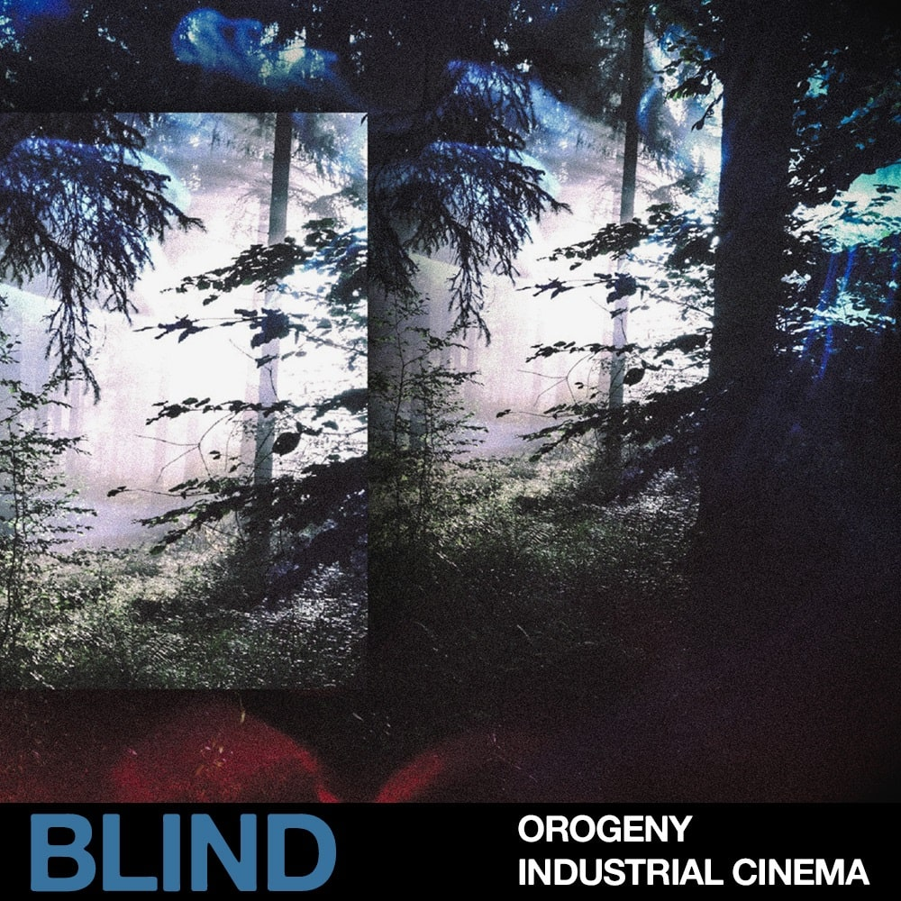 blind-audio-orogeny-industrial