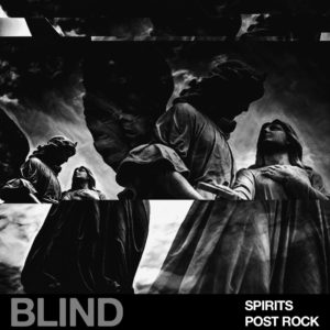 blind-audio-spirits-post-rock