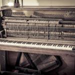 [DTMニュース]Cinematique Instrumentsの分解されたピアノライブラリ「Deconstructed Piano」が30%off!