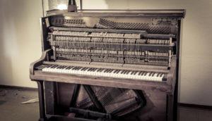 cinematique-instruments-deconstructed-piano