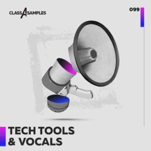 class-a-samples-tech-tools