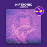 [DTMニュース]DABRO Music「Hiptronic Samples」ヒップホップ系おすすめサンプルパック!